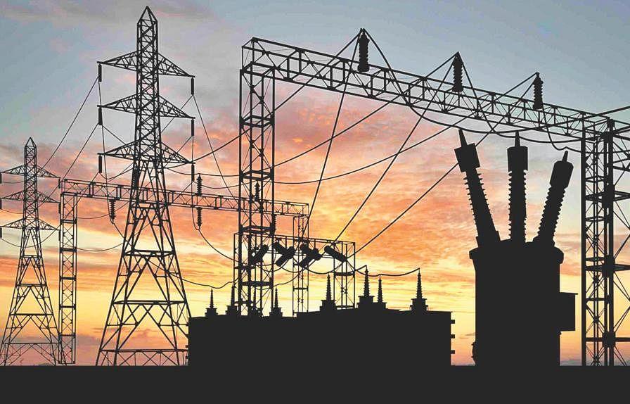 Image result for UP बिजली विभाग