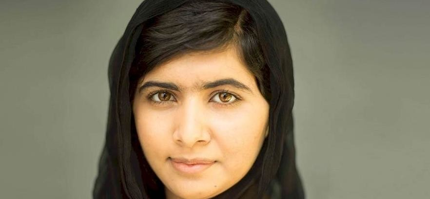 Nobel Przie winner Malala Hopes To Study Politics, Philosophy at Oxford