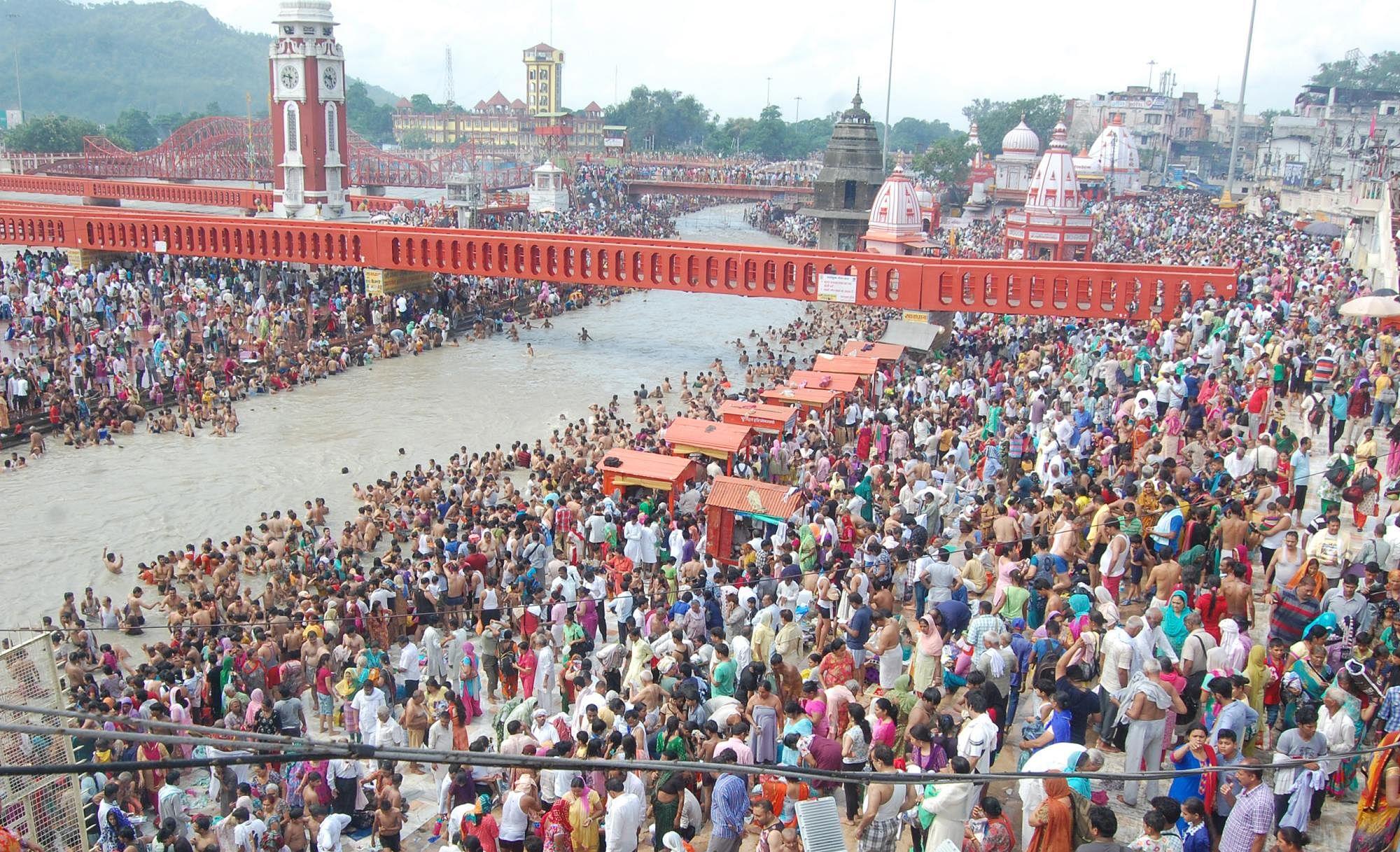 Image result for Kumbh