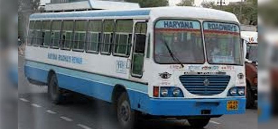 Transport, 12 more buses, roadways, jind news