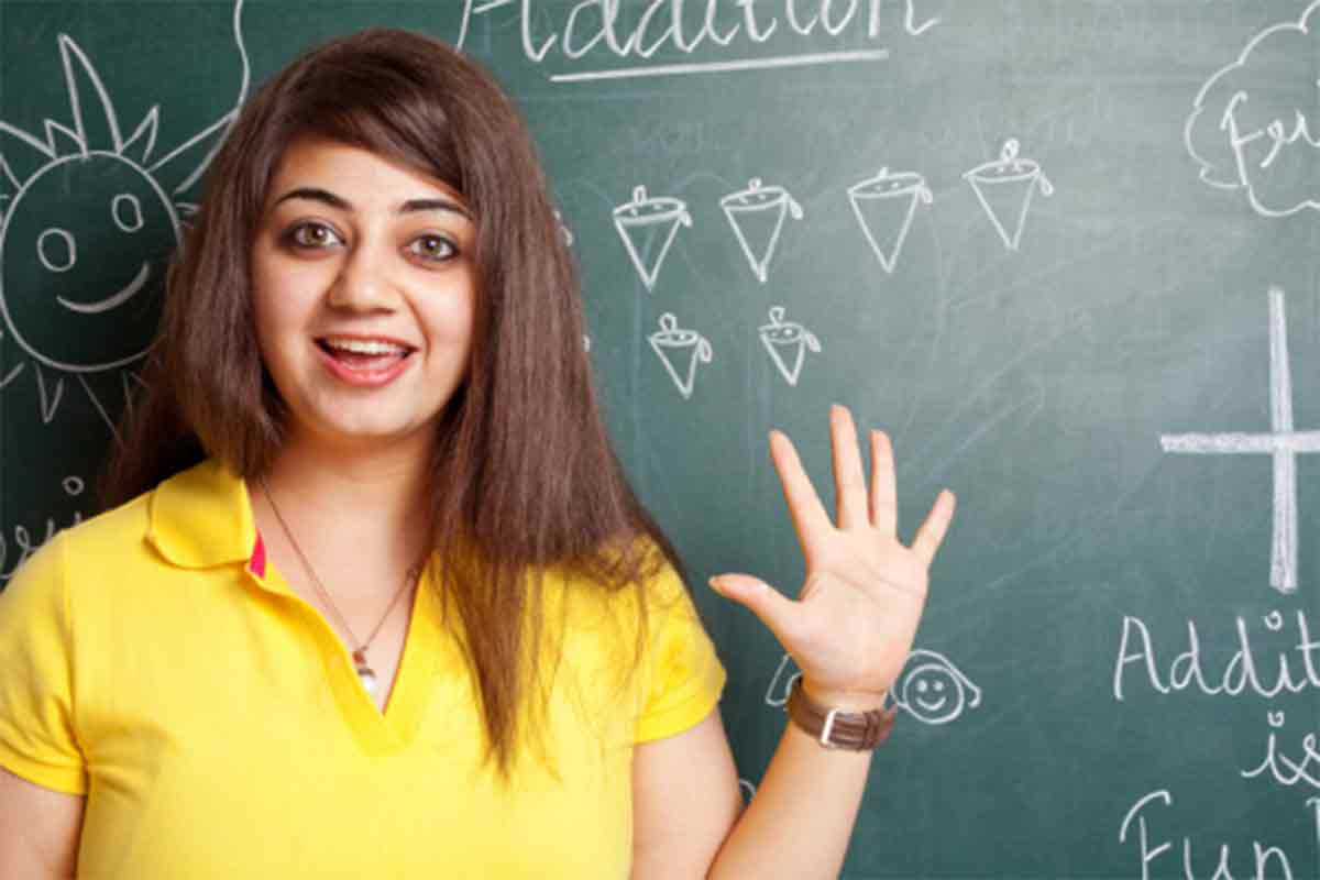 Kendriya Vidyalaya Sangathan Release Notification to Recruit 546 Teachers