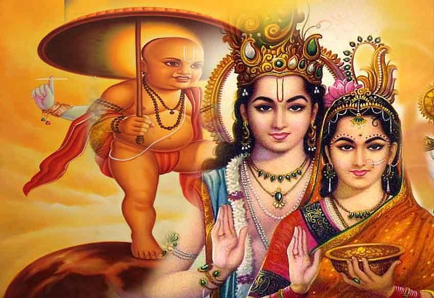 देवशयनी एकादशी 2019