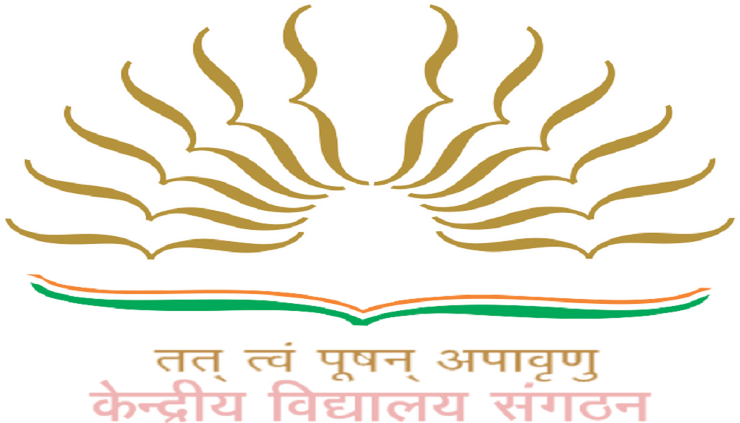 admission in kendriya vidyalaya will be done in February