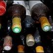 Bihar: Side effects of liquor ban