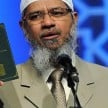 Book Zakir Naik under anti-terror law: Solicitor General advises govt
