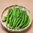 Benefits of eating green chillies