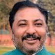 dayashankar appeals court to avoid his arresting