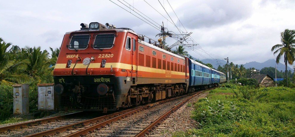railways new rule will going to benefit tatkal ticket holders