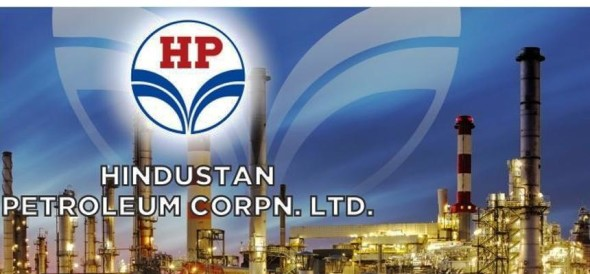 HPCL Biofuels Limited Recruitment 2016 Walk in Interview