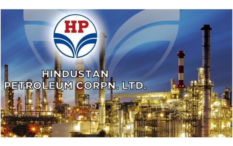 Government approves to sell government partisanship in HPCL
