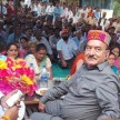 congress repeat in himachal _ coul