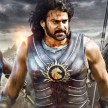 bahubali released in china