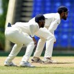 LIVE: India vs wset indies, first test, 3rd day, scorecard