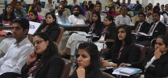 India rose 21 places in gender equality rankings