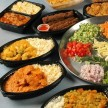 Exclusive: Now workers will eat prison food in just Rs 10