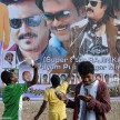 Did you know these facts about kabali Rajinikanth