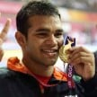 NADA will take decide about Narsingh on Thursday