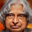 Ulama Council opposes Statue For APJ Abdul Kalam, Says It's Un-Islamic