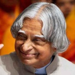 tribute to dr apj abdul kalam on his birthday anniversary and his quote