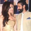 Aditi upset with Farhan friendship with Shraddha
