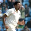 Ashwin Becomes 3rd Cricketer To Score A Ton and 7 Wicket Haul in Test