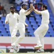 India Registers Record Win Outside Asia
