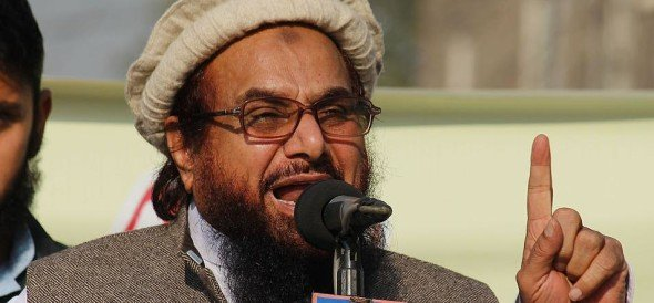 26/11 master mind hafiz saeeed in 90 days more house arrest