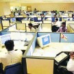 PAY-INCREMENT No annual increment for non-performing employees: Govt