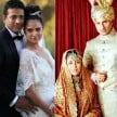 bollywood actresses who married divorcees