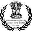 world top-10 intelligence agencies