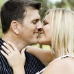 kiss can cause infertility in women