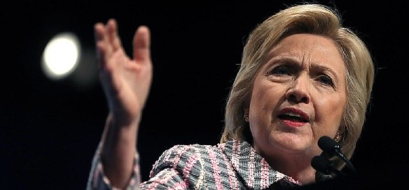 Hillary clinton ,republican party ,donald trump,हिलेरी,इतिहास,राष्ट्रपति चुनाव,उम्मीदवारी हासिल,महिला