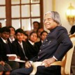Abdul Kalam Azad Ten Things That we will never forget