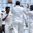 chinaman bowler broke 80 years record his Test debut