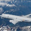 Indian Navy to get four new Poseidon 81 planes