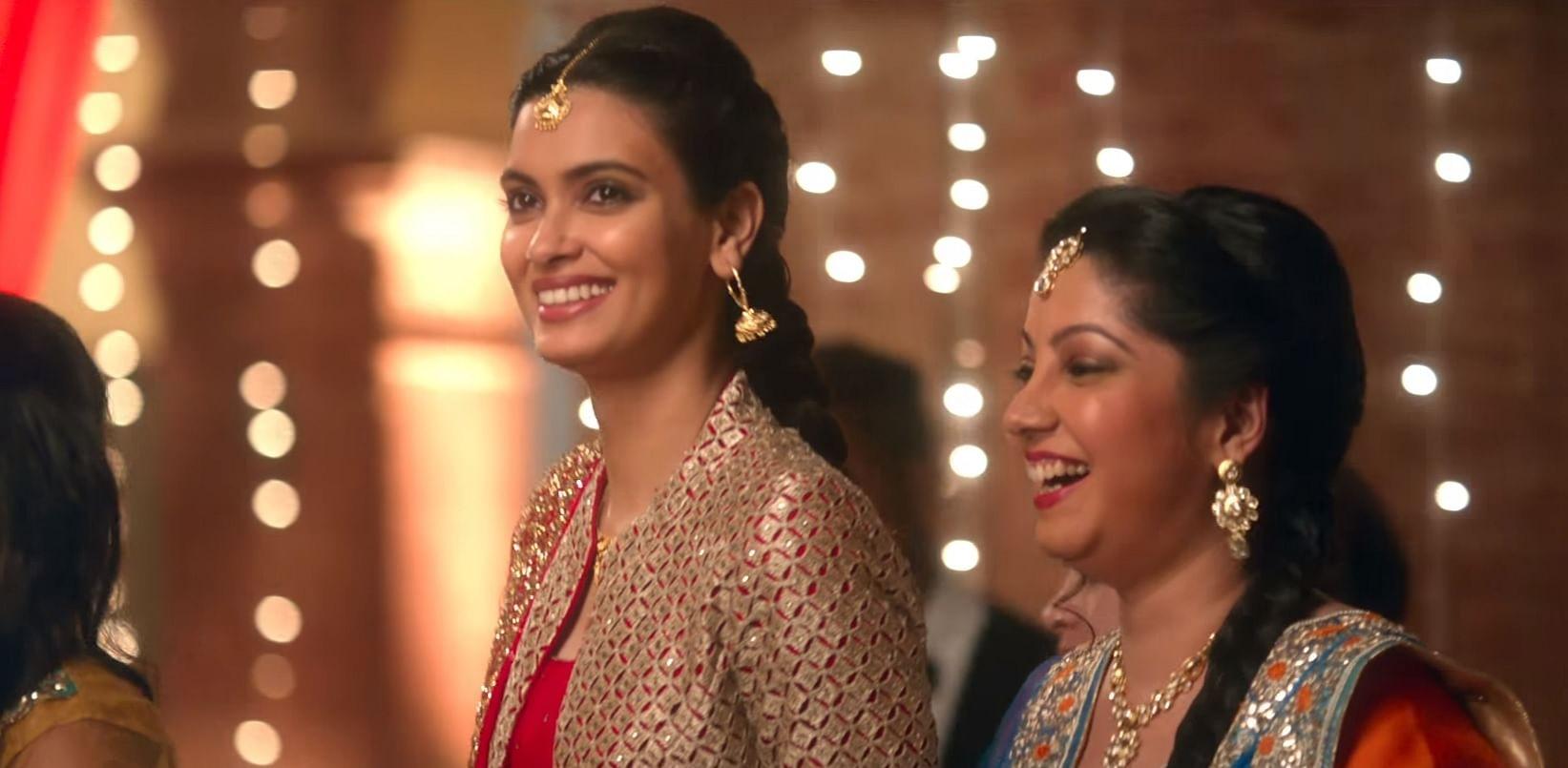 Aashiq Tera Official Video Song Hindi News Aashiq Tera Official