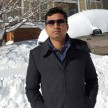 GLA alumni amit working for energy conservation now