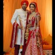 Harbhajan Singh Become Father Of A Baby Girl