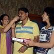 two new minister take oath in uttarakhand.