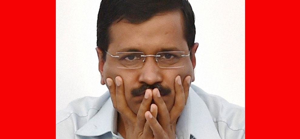 Delhi High Court rejects Arvind Kejriwal's plea on defamatory case by Arun Jaitley