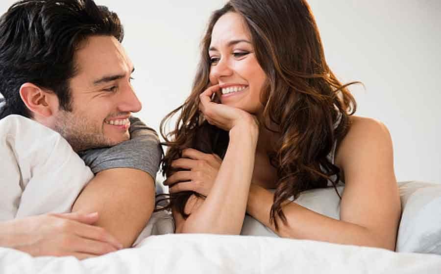 Image result for शारीरिक संबंध