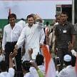 congress mission ,congress brahmin card ,election,मिशन यूपी,कांग्रेस,ब्राह्मण कार्ड,नारा