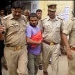 Bangladeshi man accused in Shramjivi Express bomb blast case