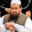 Pak govt cancelled 44 licence of hafiz saeed's weapons