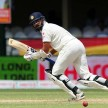 LIVE: India Vs New Zealand first test  forth day