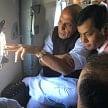 Flood in Assam Rajnath Singh CM Sonowal conduct aerial survey