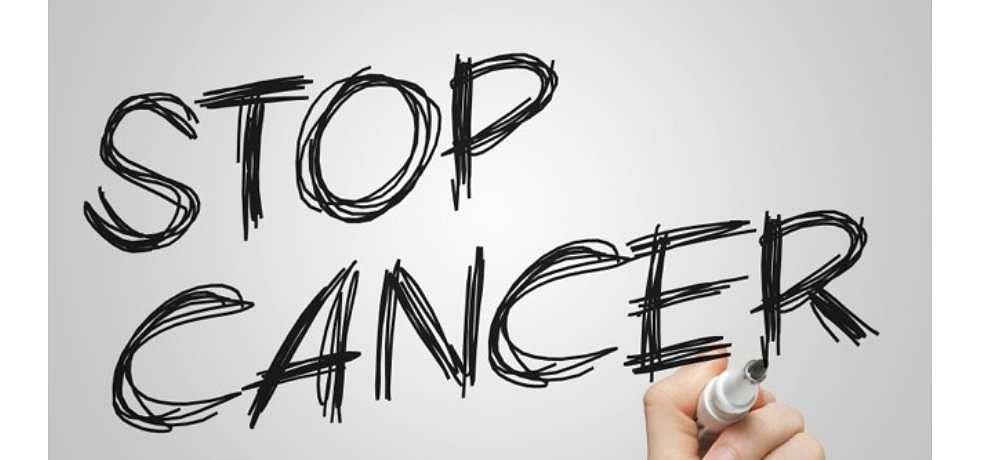 Image result for विश्व कैंसर दिवस