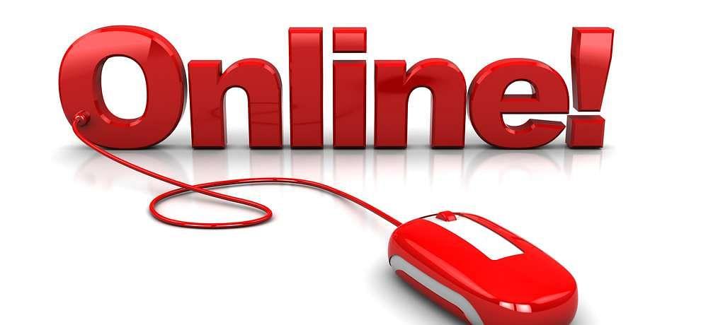 Image result for ऑनलाइन अप्लाई