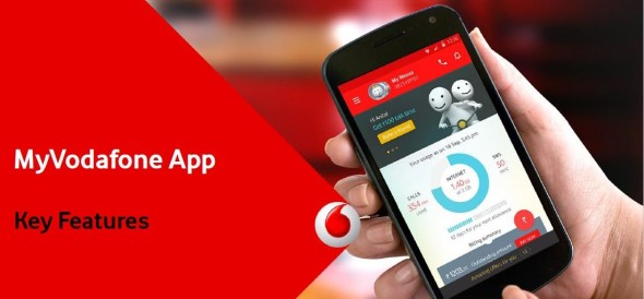 Vodafone offers free roaming after Diwali
