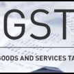 GST rate is expected to be above 18 per cent